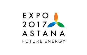 expo2017astana.com